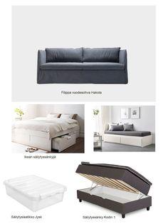 Ikea, Interior Design, Design Interiors, Home Interior Design, Interior Architecture, Home Decor, Apartment Design