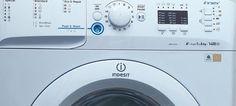 Máquinas de lavar Indesit - As melhores termos de etiqueta energética e compromisso Ecodesign | ShoppingSpirit