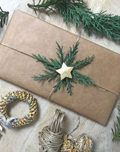 Christmas crafts diy gifts - DIY Christmas Gift Crafts with Kids – Christmas crafts diy gifts Christmas Crafts For Gifts, Diy Crafts For Gifts, Noel Christmas, Christmas Gift Wrapping, Xmas Gifts, Christmas Presents, Christmas Photos, Minimalist Christmas, 242