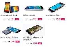 ¿Buscando un nuevo móvil? ¿Que sea bueno, bonito y barato? Ofertas de la tienda Myefox