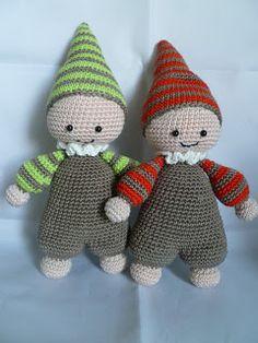 Best 10 Ravelry: Project Gallery for Cuddly-baby – amigurumi doll pattern by Mari-Liis Lille – SkillOfKing. Annie's Crochet, Diy Crafts Crochet, Crochet Toys, Crochet Dolls Free Patterns, Baby Knitting Patterns, Doll Patterns, Handmade Stuffed Animals, Stuffed Animal Patterns, Baby Crafts