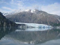 5 tips for Disney Alaska Cruise
