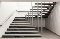Galeria - Cobertura 1102 / Apical Reform - 10