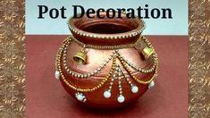 3120 Diwali gifts online: Gift packs, hampers, sweet boxes & other ideas Kalash Decoration, Thali Decoration Ideas, Diy Diwali Decorations, Festival Decorations, Wedding Decorations, Diwali Craft, Diwali Gifts, Diwali Diya, Coconut Decoration