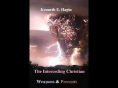 Kenneth E. Hagin:  Prayer (audio)