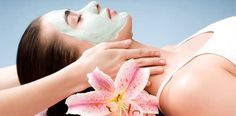 Find the Best Facial and Beauty Treatments Mornington.............