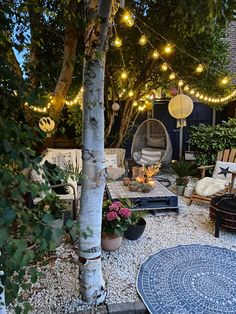 Outdoor Garden Rooms, Garden Spaces, Outdoor Gardens, Outdoor Living, Outdoor Decor, Outdoor Seating, Small City Garden, Small Gardens, Small Courtyard Gardens