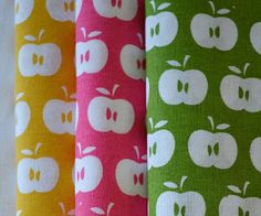 5 Best places to buy fabric online