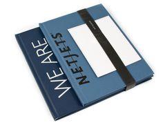 netjets-book-1