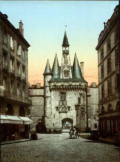 Benieuwd naar de #geschiedenis van #ClermontFerrand? #history