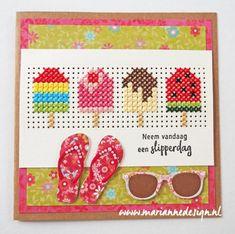 Tiny Cross Stitch, Cat Cross Stitches, Cross Stitch Borders, Cross Stitch Flowers, Cross Stitch Kits, Cross Stitch Designs, Cross Stitching, Cross Stitch Embroidery, Cross Stitch Patterns