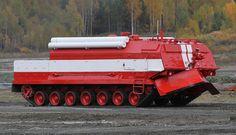 http://foxtrotalpha.jalopnik.com/russias-huge-robot-fightfighting-tank-is-being-put-in-1706894871