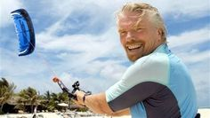 Richard Branson: How to hack into happiness - Virgin.comI love this quote, and was recently reminded of it when watching this incredibly inspiring TEDx talk from young Logan LaPlante. Like five-year-old John, 13-year-old Logan realised the importance of seeking health and happiness early in life – something too many people discover too late.