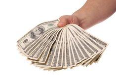http://fastloansforbad.mywapblog.com/ Fast Bad Credit Loans,  Fast Loans,Fast Payday Loans,Fast Loan,Fast Loans No Credit Check,Fast Loans Bad Credit