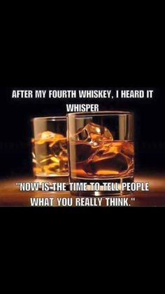 """(Picture Credit - Wallpaper Abyss) Whisky, """"The Water of Life"""", Orgasmic burning all down my chest. Funny Drunk Quotes, Drunk Humor, Funny Memes, Nurse Humor, Whiskey Girl, Cigars And Whiskey, Bourbon Whiskey, Bourbon Cocktails, Scotch Whiskey"""