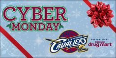 No Ticket FEES on All Cavs December Home Games