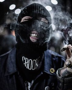 Know all about the dark web gangsters news and all the details about them from our website. Also you can get many more dark web links from our website. Thug Style, Thug Girl, Gucci Gang, Bad Boy Aesthetic, Gangsta Girl, Creation Art, Dope Wallpapers, Joker Art, Chicano