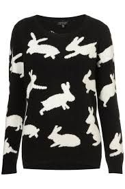 fashion bunnies - Google Search