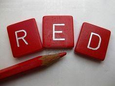 Rood is onze lievelingskleur! Meer over onze lievelingsvloeren? www.floorsforyou.nl