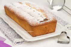 plumcake-con-cuore-di-cioccolato-intero.jpg (900×600)