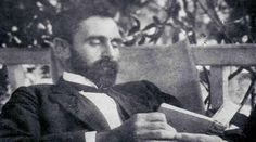 Drawings of the Irish nationalist hero by an officer in the Scots Guards were left unpublished for a century. Roger Casement, Tower Of London, Ancestry, Catholic, Irish, Sketches, Author, African, Ireland