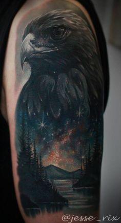 Jesse_Rix_tattoos (8).jpg