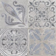 porcelanosa antique grey