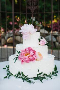 Camarillo Wedding from Marianne Wilson Photography