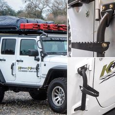 44 best jeep images jeeps, atvs, pickup truckskmsafari hinge step giveaway! here\u0027s how you can win \u2022 \u2022 1