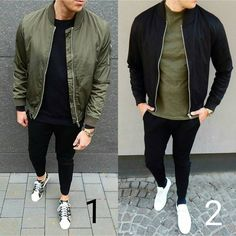 See this Instagram photo by @streetstylegents • 9,263 likes
