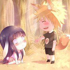 Naruto The Last 87 HD Wallpapers Wallpaper