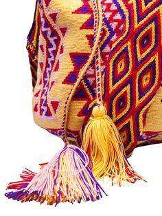 susu wayuu #kanaa # atsantouyaa #de doble codo