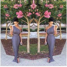 This is one hot bridesmaids dress by @whiterunway and the best part is you can wear it again! #fashion #bridalfashion #bridesmaids #munaluchibride #munaluchistyle #brides #weddingstyle #whiterunway