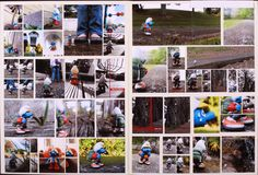 M 2009 Photography Portfolio, Photo Wall, Boards, Image, Ideas, Planks, Photograph