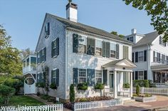 74 North Water Street, Edgartown, MA, 02539, Downtown, Single Family, 4 Beds, 3 Baths, 1 Half Bath, Edgartown real estate, Real Estate Specialists