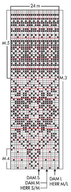 """Endless Winter / DROPS 52-27 - DROPS Norwegerpulli mit Mütze in """"Karisma"""" - Free pattern by DROPS Design"""