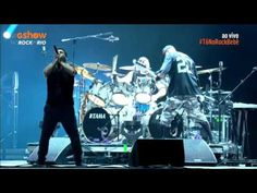 SHOW - System Of A Down no Rock in Rio Brasil 2015 - AO VIVO HD (COMPLETO!!!) FULL CONCERT! - http://music.tronnixx.com/uncategorized/show-system-of-a-down-no-rock-in-rio-brasil-2015-ao-vivo-hd-completo-full-concert/