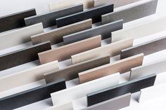 Kitchen Countertops, Shelves, Home Decor, Shelving, Decoration Home, Room Decor, Shelving Units, Home Interior Design, Planks