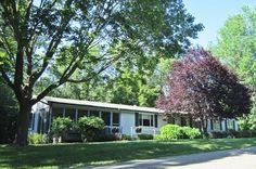 Cottage vacation rental in South Haven, MI, USA from VRBO.com! #vacation #rental #travel #vrbo