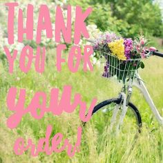 Thank you for your perfectly posh order Body Shop At Home, The Body Shop, Arbonne Party, Plexus Products, Pure Products, Beauty Products, Lemongrass Spa, Facebook Party, Color Street Nails
