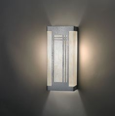 Cygnet 2019-SS-CO is still a classic...not to mention, it's a decorative outdoor LED wall sconce! Might we call that a trifecta?! 💡💛💡 #UltralightsLighting #lights #lighting #lightingdesign #interiordecor #interiordesign #interiorstyling #interior #interiors #exterior #exteriors #design #hospitality #hospitalitydesign #InteriorDesigners #Architects #DecorativeLighting #LED #MadeInUSA #handmade #fabricate #manufacture #wallsconce #walllight #walllights #modernclassic #creative #tucson