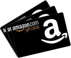 Free Amazon Gift Card Code Generator. Amazon Card with our Online Free Gift Card Code Generator website.