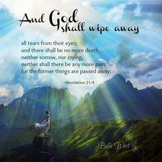 Death Bible Quotes Death Quotes  Bible Quotes About Death  Romans 148  Places To .