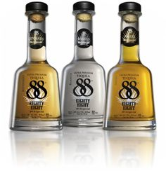 Tequila 88