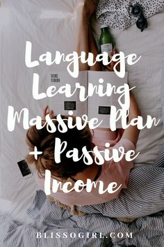 This is one of my ideal subjects in linguistic analysis. I unquestionably learned a lot. Learning Organization, Financial Organization, Binder Organization, Learning Languages Tips, Learning Tools, Language Study, Learn A New Language, Secret Places, Study Tips