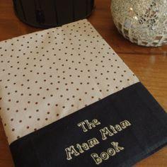 the-miam-miam-book-fini-les-pannes-didees-repas3