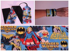 Hey, I found this really awesome Etsy listing at http://www.etsy.com/listing/156390844/back-in-stock-crossfit-wrist-wraps