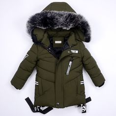 Girl/'s Camouflage Faux Fur Hood Suit Tracksuit 2 Piece Outfit Cute 4 to 14 Years