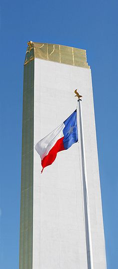 FAIR PARK - Dallas Texas