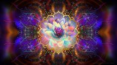 Magic Portal by Lilyas.deviantart.com on @DeviantArt